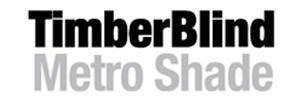 bc-timberblinds-logo-300x100