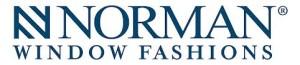 norman_shutters_logo