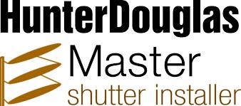 Certified Master Shutter Installer–Charleston, SC